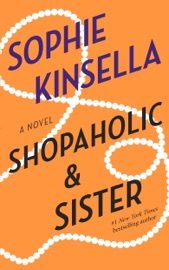 Shopaholic & Sister PDF Download