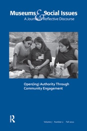 Download and Read Online Open(ing) Authority Through Community Engagement