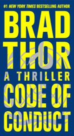 Code of Conduct - Brad Thor by  Brad Thor PDF Download