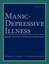 Manic-Depressive Illness Bipolar Disorders And Recurrent Depression