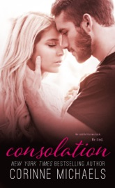 Consolation PDF Download