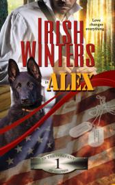 Alex - Irish Winters book summary