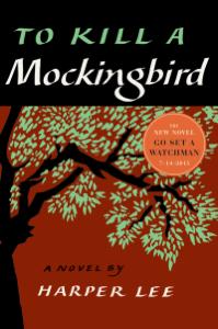 To Kill a Mockingbird Summary