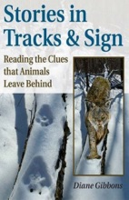 Stories In Tracks & Sign