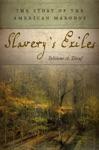 Slaverys Exiles