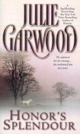 Honor's Splendour - Julie Garwood by  Julie Garwood PDF Download