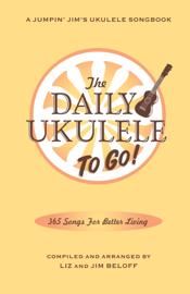 The Daily Ukulele: To Go!