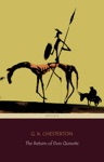 The Return Of Don Quixote