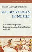 Entdeckungen in Nubien