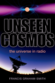 Unseen Cosmos