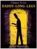 Daddy-Long-Legs