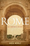 Rome An Empires Story