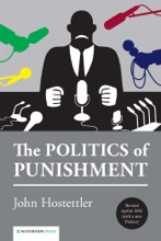 The Politics Of Punishment
