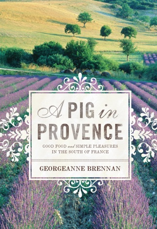A Pig in Provence PDF Download