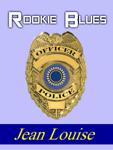Rookie Blues