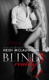 Blind Reality PDF Download