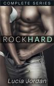 Rock Hard - Complete Series