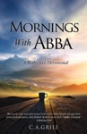 Mornings With Abba