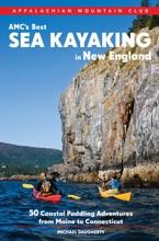 AMC's Best Sea Kayaking in New England