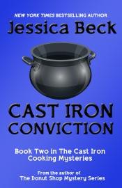 Cast Iron Conviction