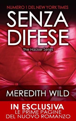 Meredith Wild - Senza difese