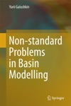 Non-standard Problems In Basin Modelling