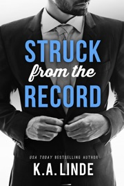 Struck From the Record PDF Download