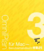 OmniPlan 3 für Mac-Benutzerhandbuch