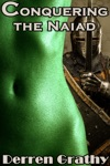 Conquering The Naiad