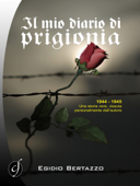 Il mio diario di prigionia
