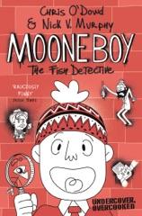 Moone Boy 2: The Fish Detective
