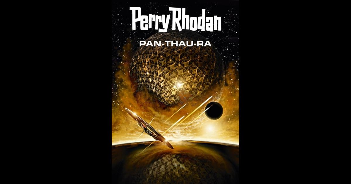 book of ra mac download