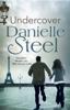 Danielle Steel - Undercover artwork