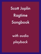 Scott Joplin Ragtime Songbook