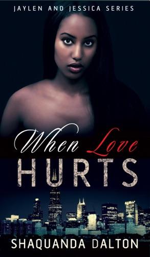 When Love Hurts E-Book Download