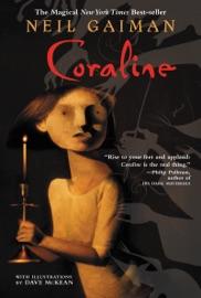 Coraline PDF Download