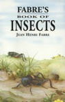 Fabres Book Of Insects