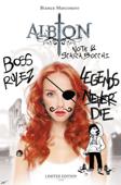 Albion - Note e Scarabocchi