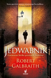 Jedwabnik PDF Download