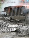 Le Chambon Sur JEEP