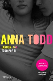 Landon. Todo por ti PDF Download
