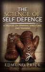 The Science Of Self Defence