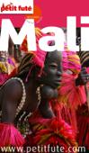 Mali 2012/2013 Petit Futé