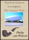 Sherlock Holmes Investigates The Lascars Fate