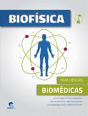 BIOFÍSICA: Book Cover