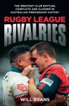 Rugby League Rivalries