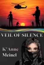 Veil Of Silence