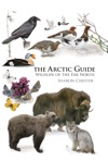 The Arctic Guide
