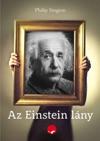 Az Einstein Lny
