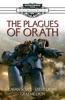 Plagues Of Orath
